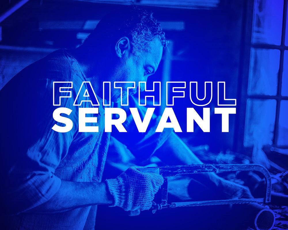 FaithfulServant.jpg