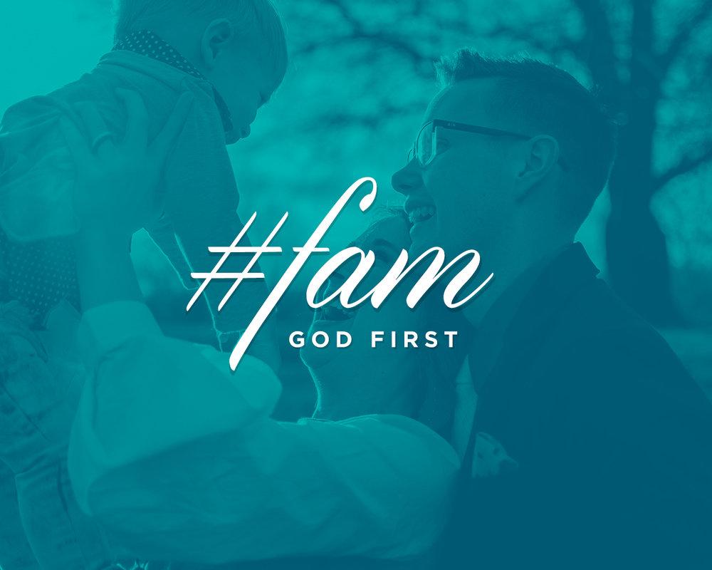 #Fam-GodFirst.jpg