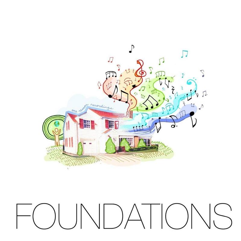 VariousArtists-Foundations.jpg