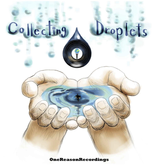 CollectingDroplets_FrontCover_album.jpg