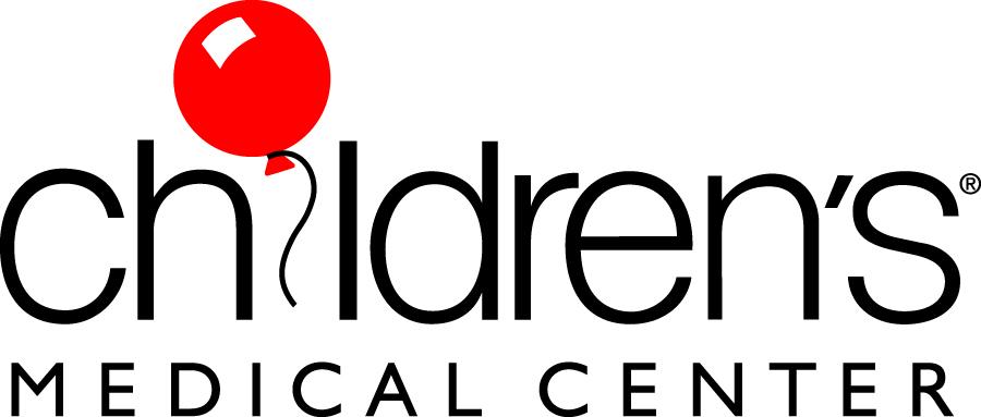 CMC logo cmyk.jpg