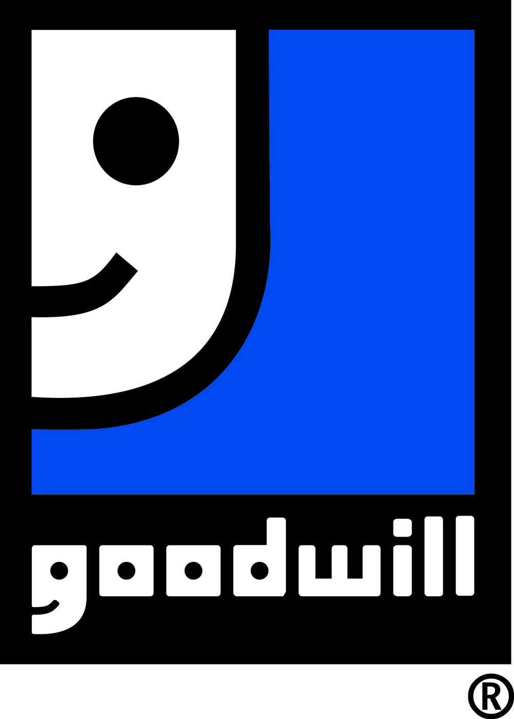 Goodwill_2color_SmilingG.jpg
