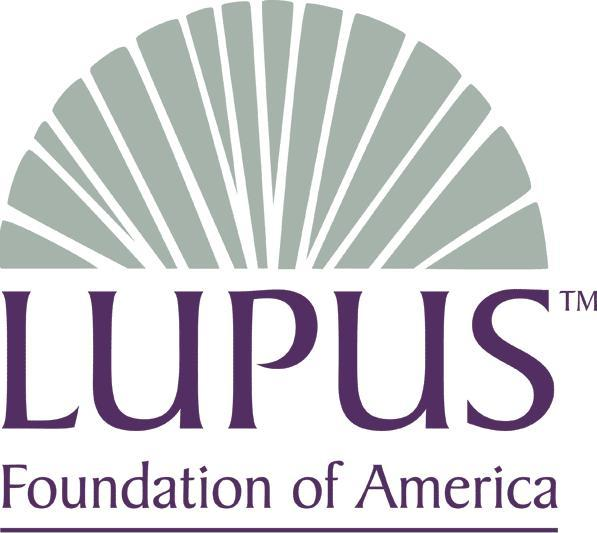 Lupus_Foundation_logo.jpg