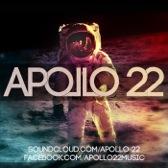 Apollo 22