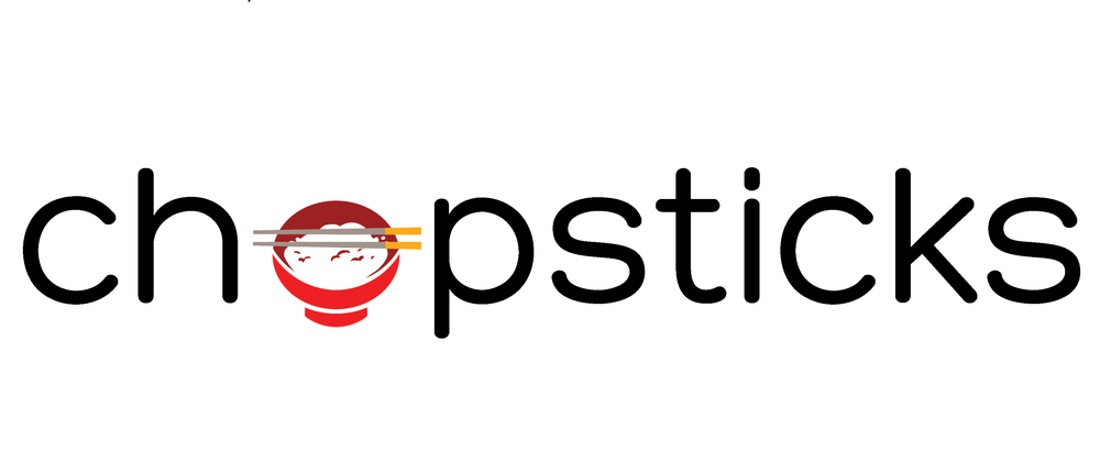 Chopsticks_logo.jpg
