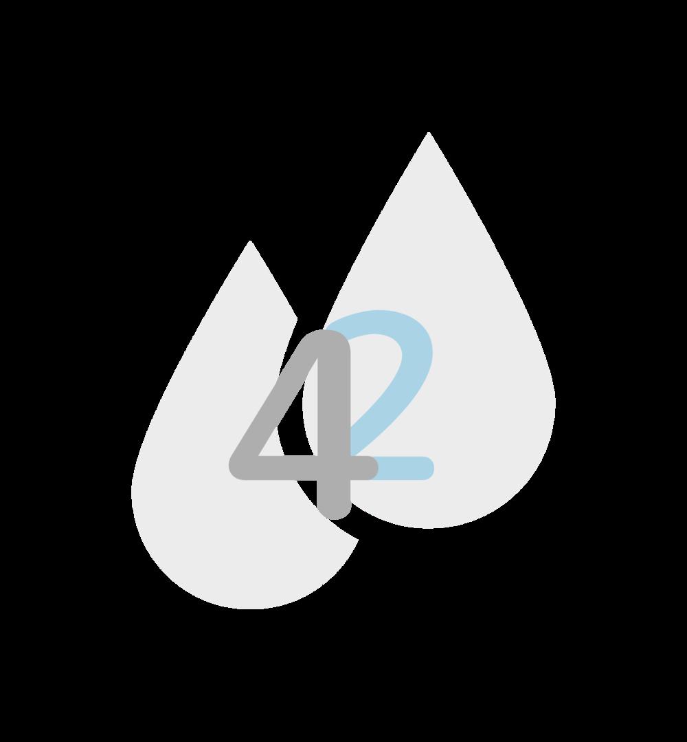 4-logo (1).png