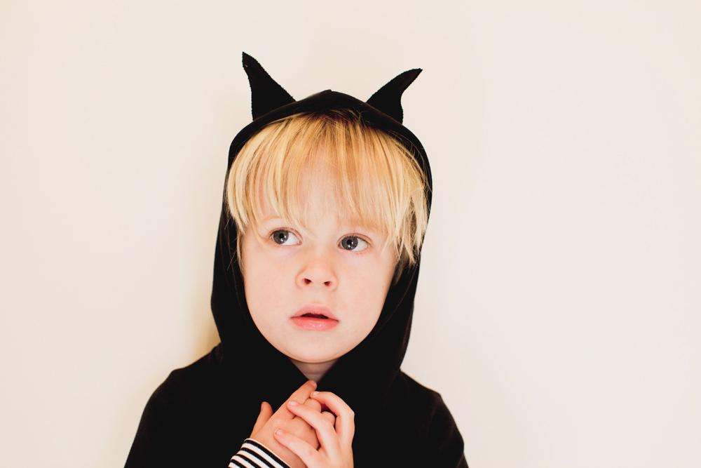 bat hoodie website.jpg
