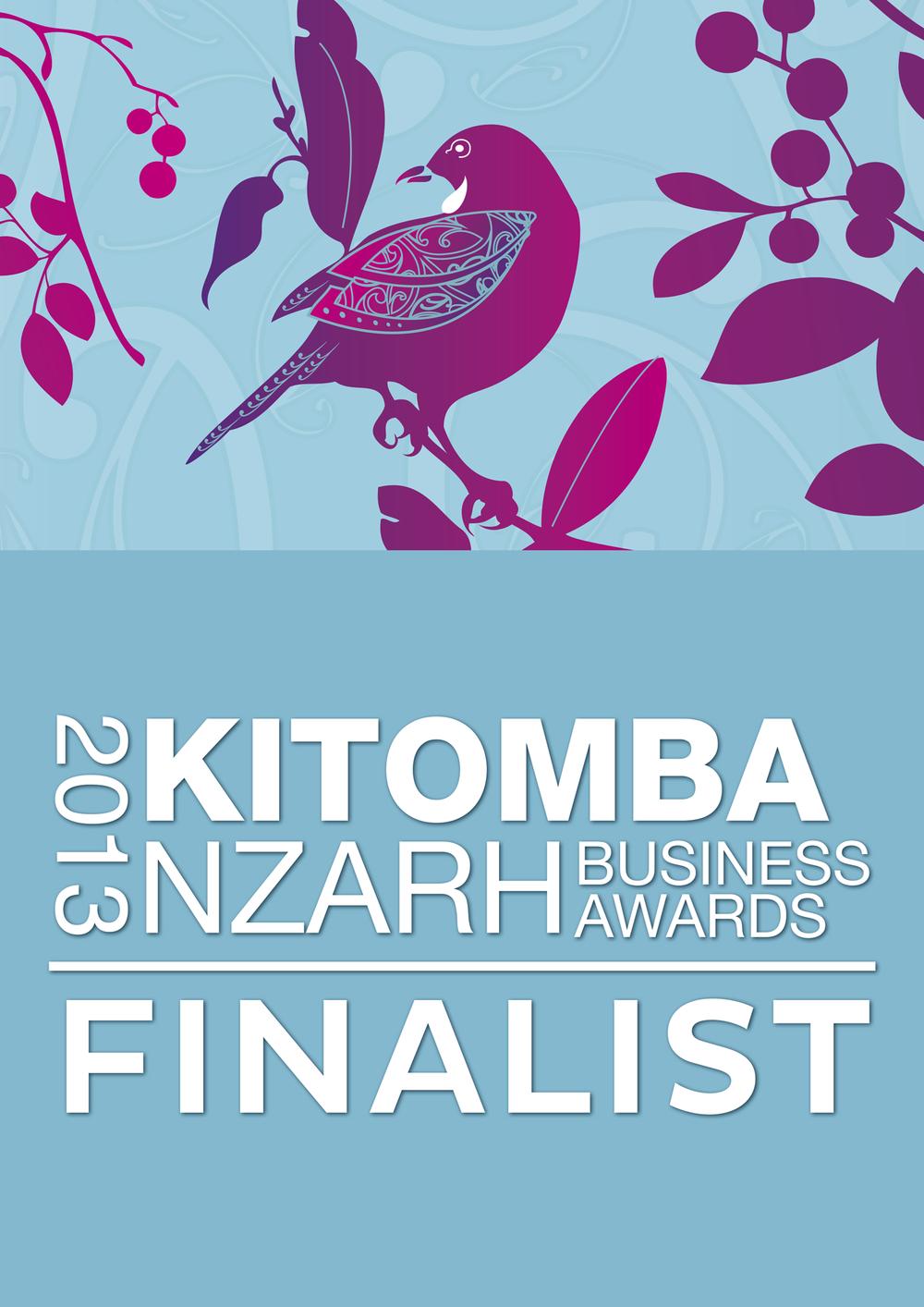 2013-Kitomba-NZARH-Awards_A4-Finalist-Poster.png