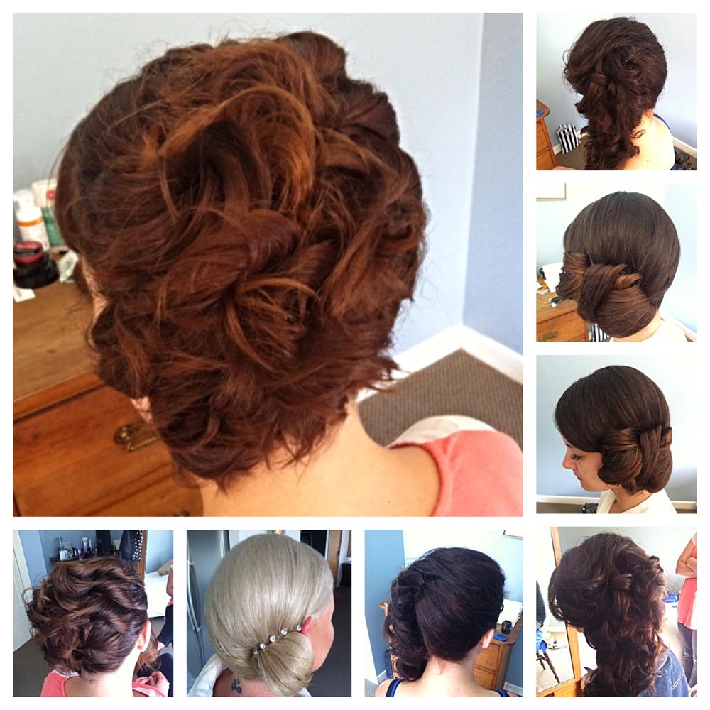 hair weddings.jpg