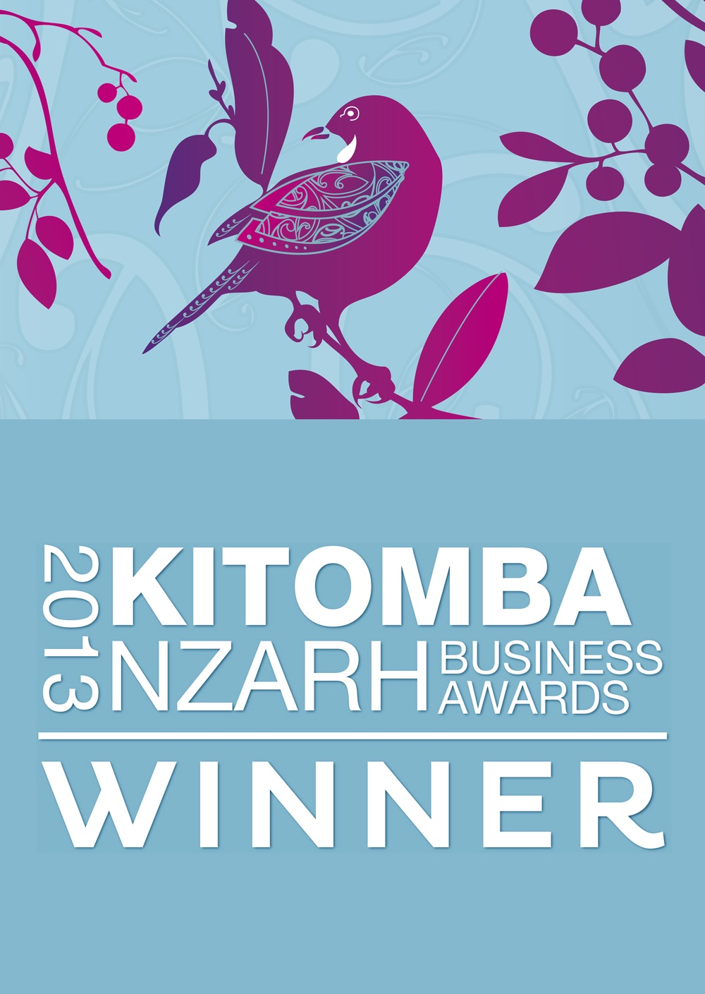 2013-Kitomba-NZARH-Awards_A4-Winner-Poster-(1).jpg