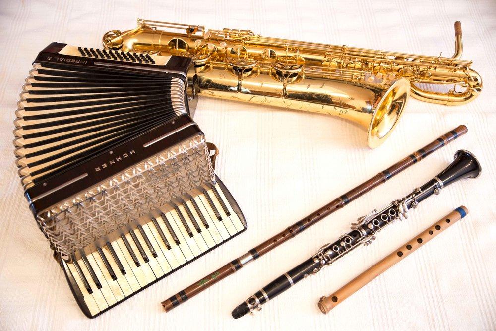 Sol-instruments-web.jpg