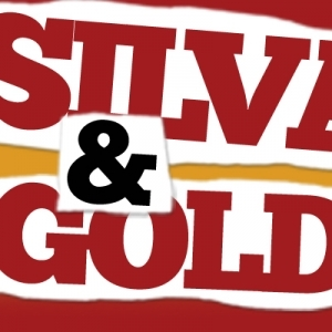 Silva & Gold podcast