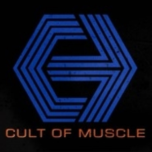 Cult of muscle Podcast