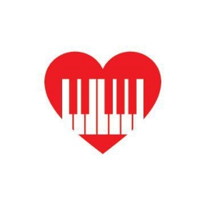 iheartsynths blog