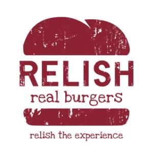 relishrealburgers.png