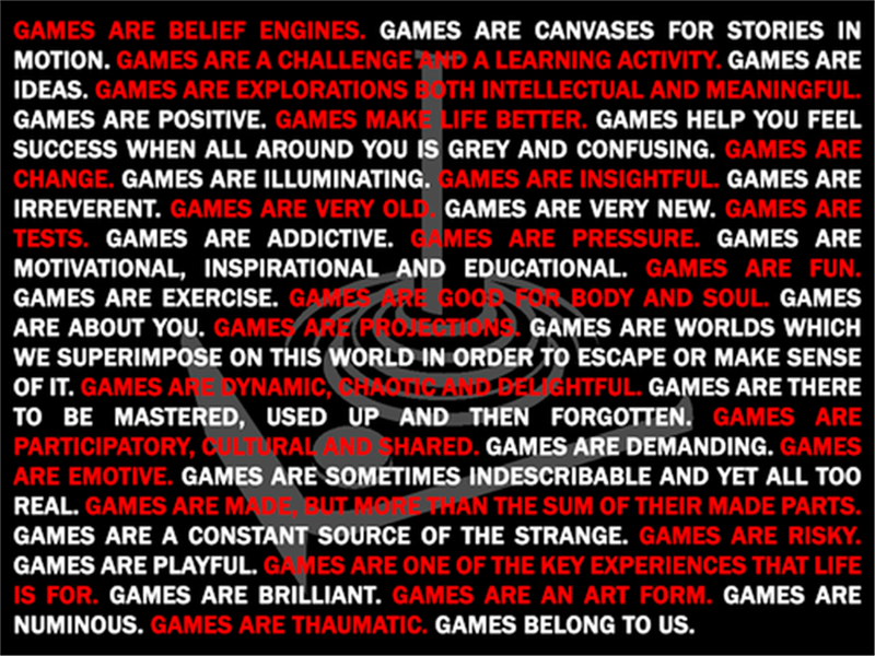 games are poster (Large) (Medium).png