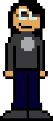 Leo Pixel art.jpg