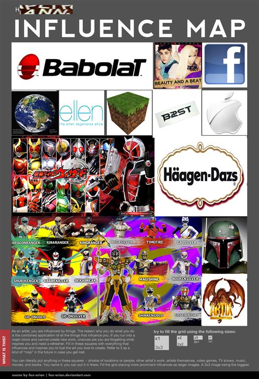 Influence Map Haising FINAL copy.jpg