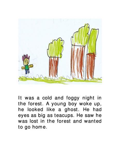 Limbo page 2.jpg