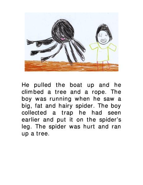 Limbo page 4.jpg