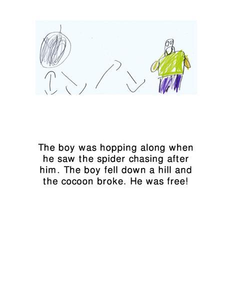 Limbo page 6.jpg