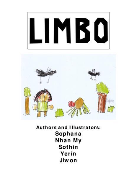 Limbo page 1.jpg