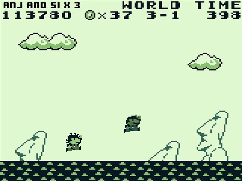dead-pixel-super-mario-land - Copy (Medium).jpg