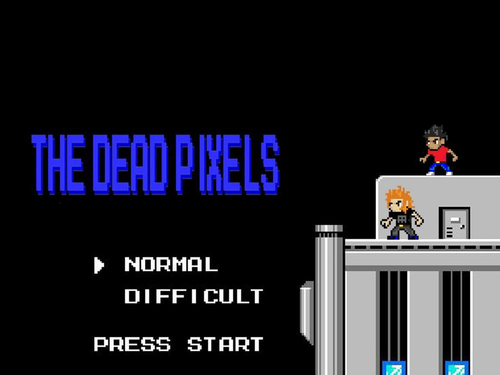 anj and si deadpixels cover image.jpg