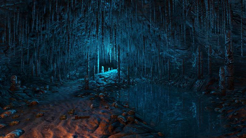 dear esther wallpaper (Medium).jpg