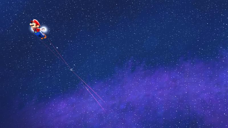 starman (Medium).jpg