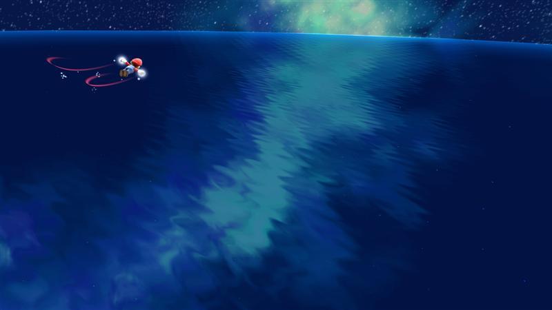 endlessocean (Medium).jpg