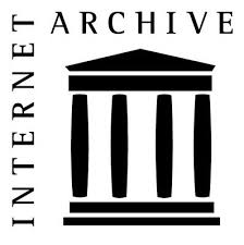The Internet Archive- a treasure trove of resources!