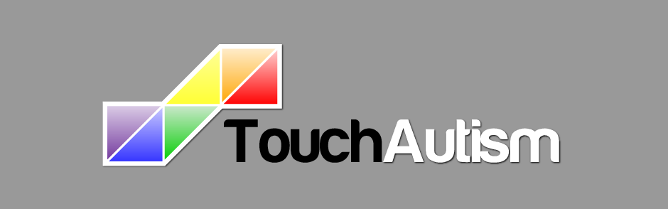 Touch Autism- a wonderful website with many tools for autistic pupils.
