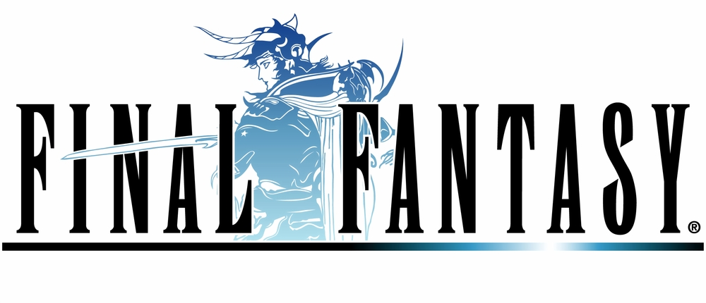 The amazing Final Fantasy... whilst it required A LOT of grinding it was a great game.