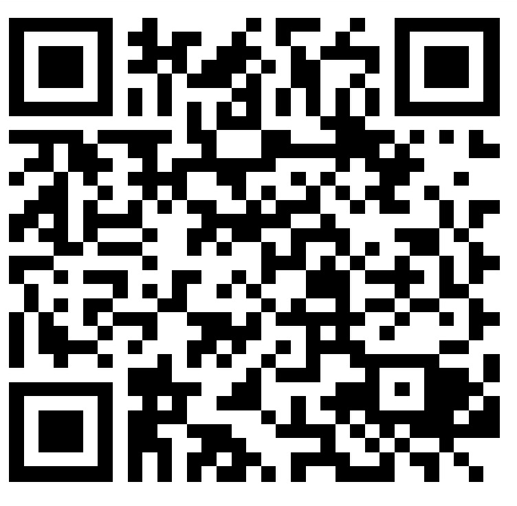 To test out my app scan the QR code.