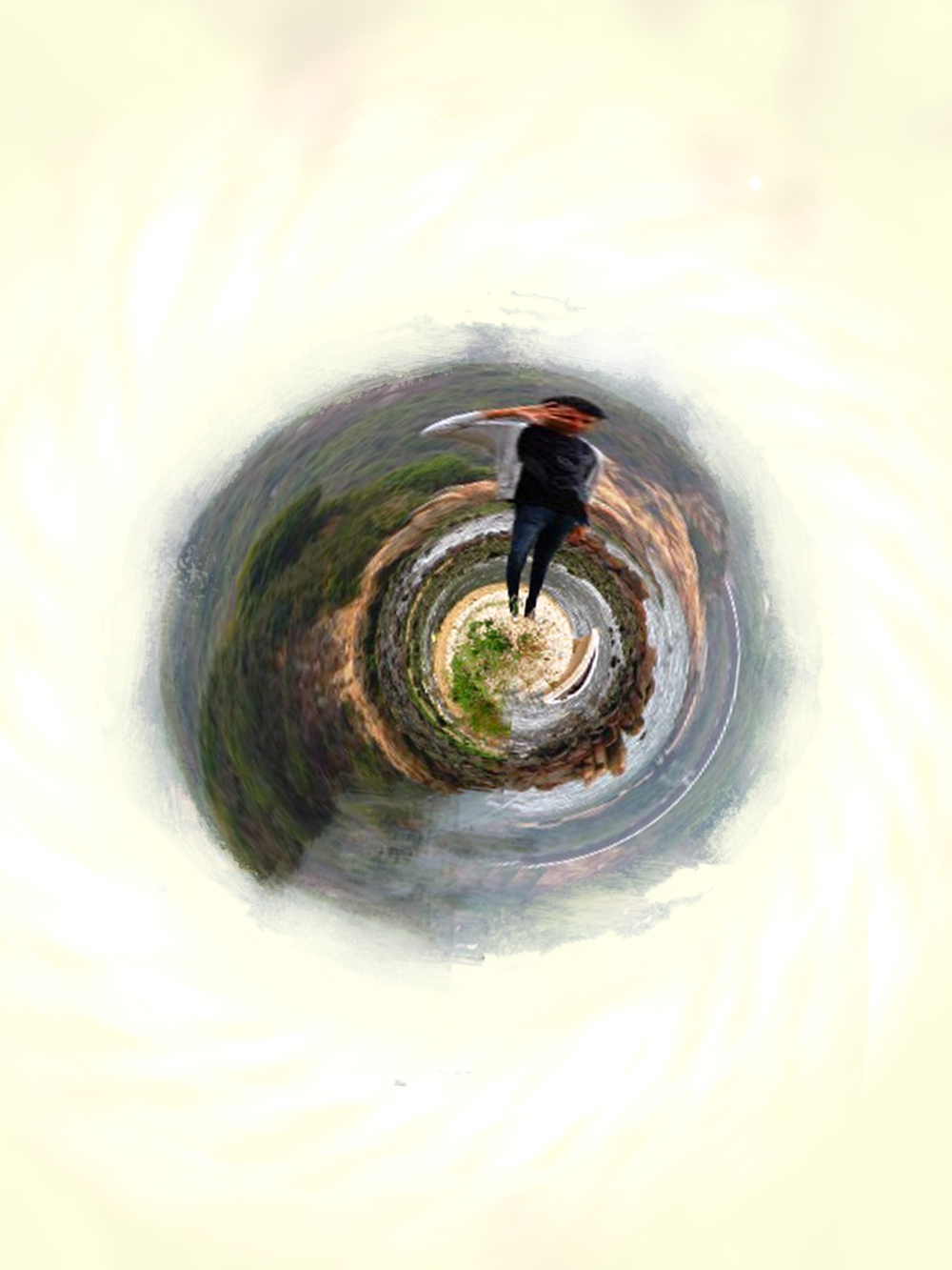 anjum little planet final.jpg