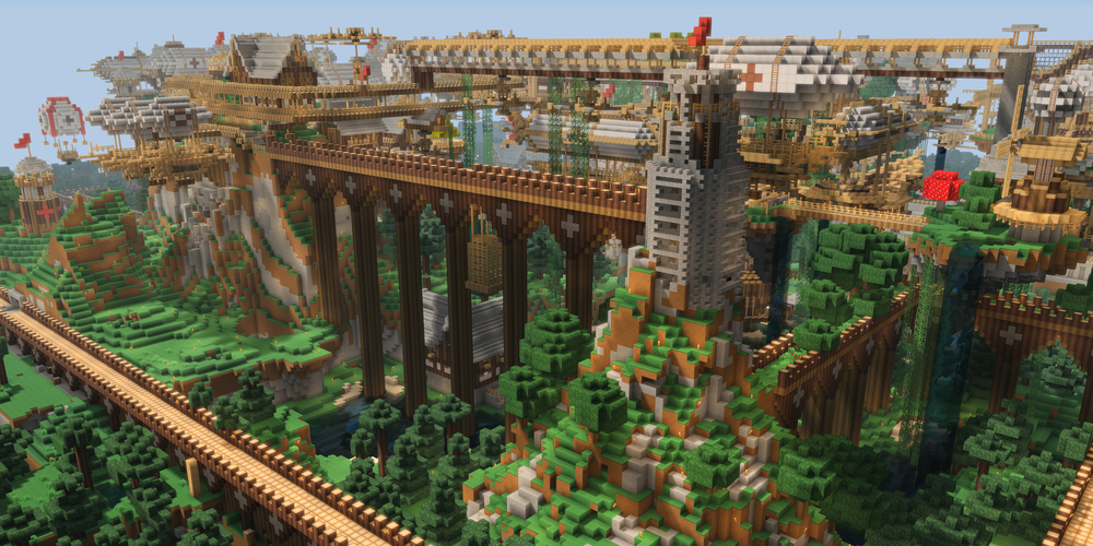 dockland.jpg