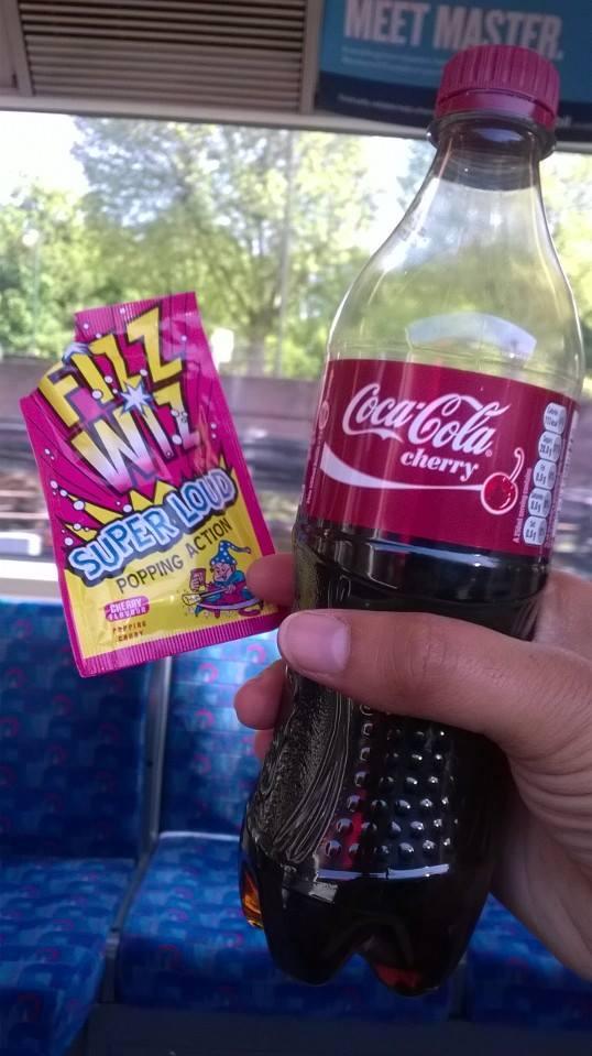 fizzwiz and cherry coke.jpeg