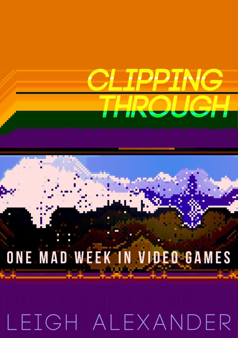 clippingthrough.jpg
