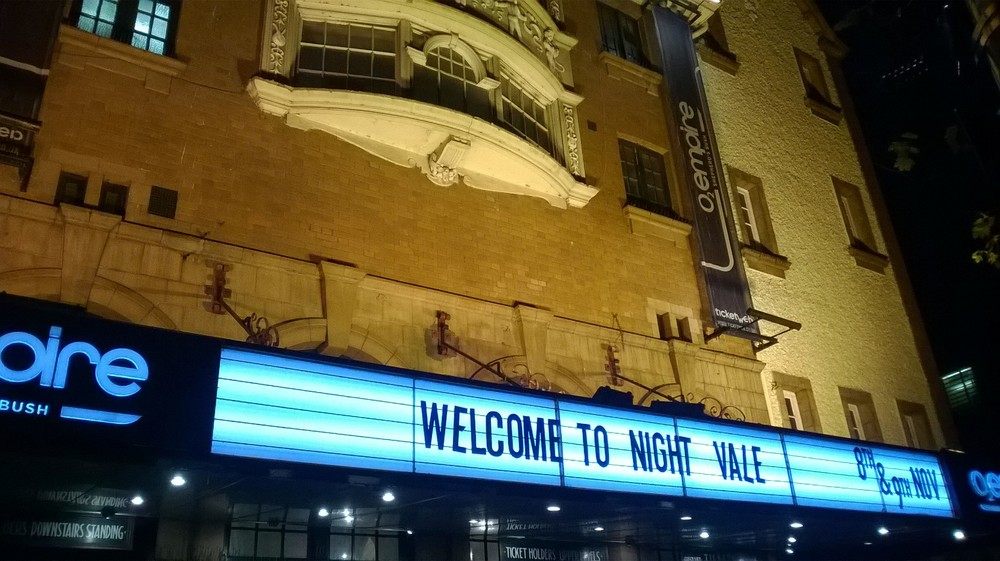 Welcome_to_nightvale_Shepherds_Bush_Empire_London.jpeg
