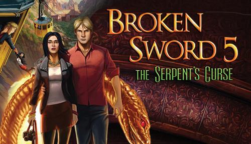 broken sword 5.jpg