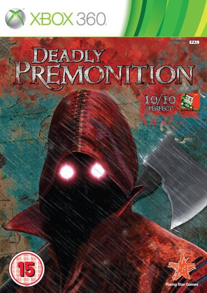 deadlypremonition.jpg