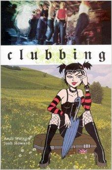 andi watson Clubbing.jpeg