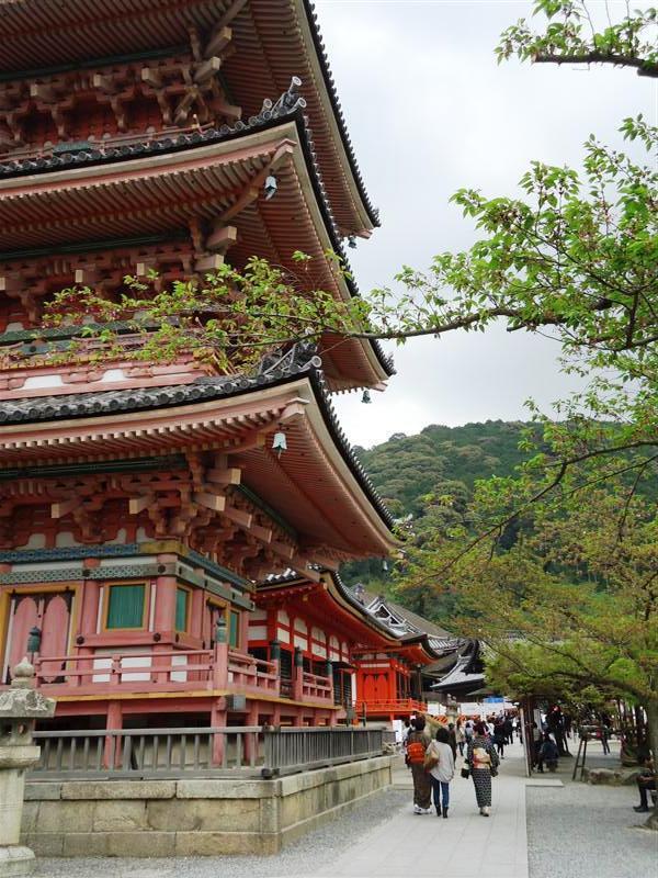 kyoto park 4.jpeg