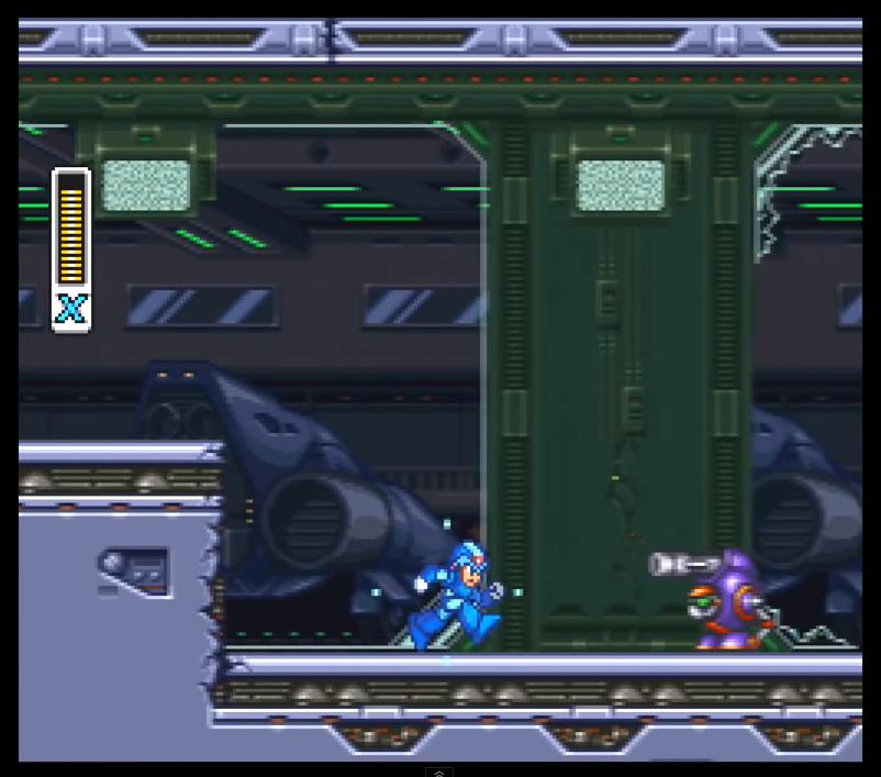 Megaman x.png