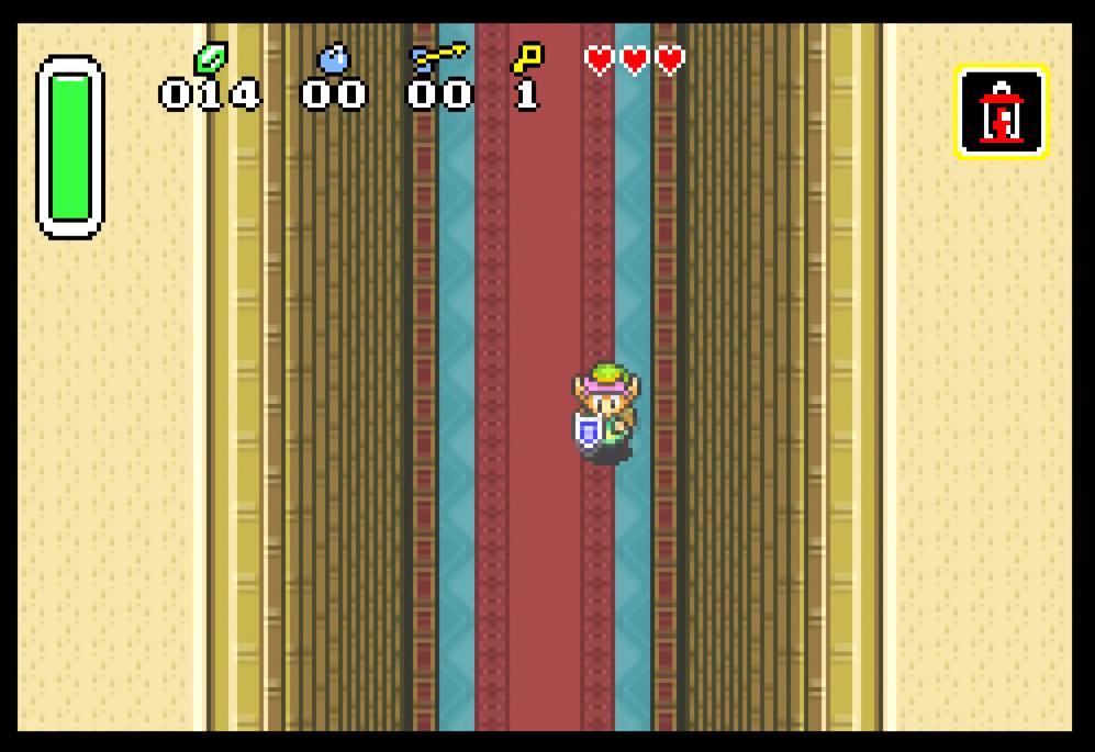 The Legend of Zelda.png