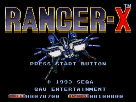 Ranger X.jpg