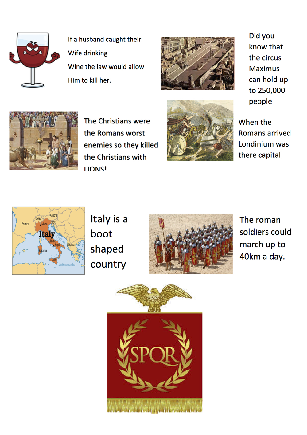 Romans inforgraphic.jpg
