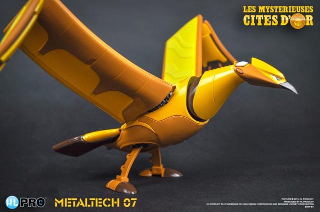 goldencondor2.jpg