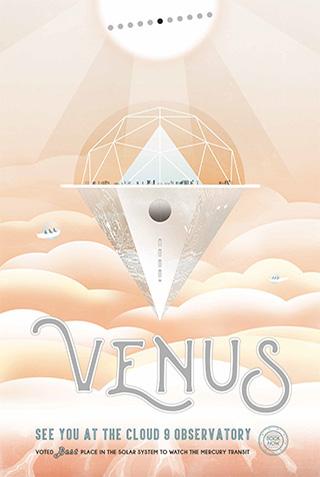 venus-small.jpg
